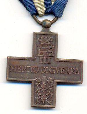 Крест_«За_боевые_заслуги_32».jpeg