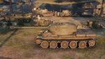 Т-44-122_scr_3.jpg