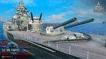 8-Scrn_Tirpitz.jpg