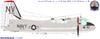 Airgroop_Hornet_32.png