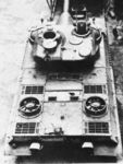 Amx50 100 back view.jpg