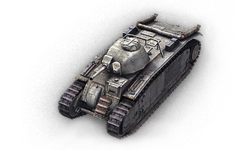 Blitz_B-1bis_captured_anno.png