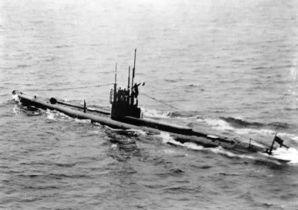 British_f_class_submarine.jpg
