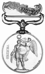 Crimea_War_Medal_.png
