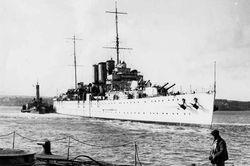 HMS_Norfolk_(1928).jpg
