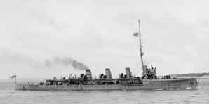 HMS_Sentinel_(1904).jpg