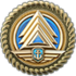 Icon_achievement_CAMPAIGN_NY17B_COMPLETED_EXCELLENT.png