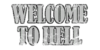 Inscription_USA_26.png
