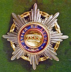 Ordens-der-Eisernen-Krone-1-klass-stern1-militaer.jpg