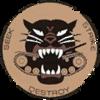 sticker_battle_046.png