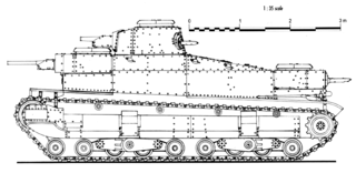 Type_95_Heavy_tank.png
