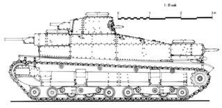Type_95_Heavy_tank.png