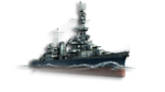 USS_Pensacola_icon.png