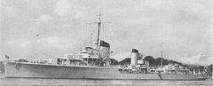 Z-1_Leberecht_Maass_(1935).jpg