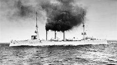 «Эмден»,_1910_год.jpeg