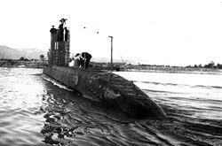 Подводная_лодка_М-111.jpg