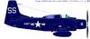 Airgroop_Hornet_18.png