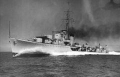 HMS_Kelly_(1939).jpg