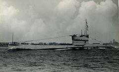 HMS_L22.jpg