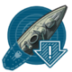 Legends_Concealment_System_Mod_1.png