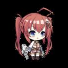 PCZC325_AzurLane_Fushun.png