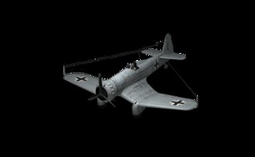 Plane_ha-137v1.png