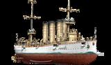 Ship_PGSC502_Emden_1908.png