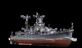 Ship_PJSC007_Aoba_1943.png