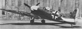 Spitfire_V_DB_605_(3).jpg