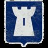 sticker_battle_016.png