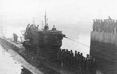 U-480.jpg