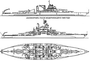 USS_California_в_1942_и_1945_гг.jpg