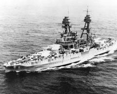 USS_Pennsy_BB-38_1934.jpg