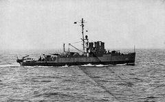 AM-263.jpg