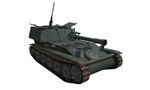 AMX 105 AM mle. 47 front right.jpg