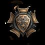 BattleTested3_hires.png