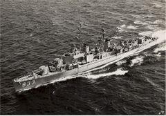 DD-833.jpg