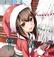 Fantomex_profile2.png