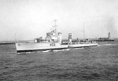 HMS_ACASTA_(H09).jpg