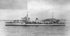 HMS_Griffin_(H31).jpg