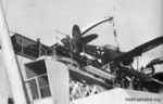 Scharnhorst_1940_Арадо.png