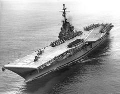 USS_Randolph_(1944).jpg