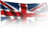 Wows_anno_flag_uk.png