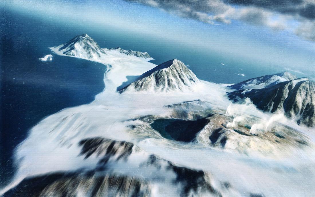 Арктика_загрузка.jpg