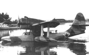 КОР-2(Бе-4).jpeg