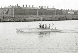 Подводная_лодка_Белуга.jpg