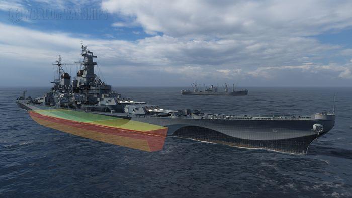 6_жизненно_важные_части_корабля_Missouri.jpg