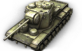 Blitz_KV-5_anno.png