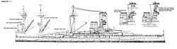 HMS_Ramillies_1932.jpg