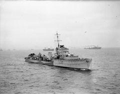 HMS_Vanity_IWM_A_5914.jpg